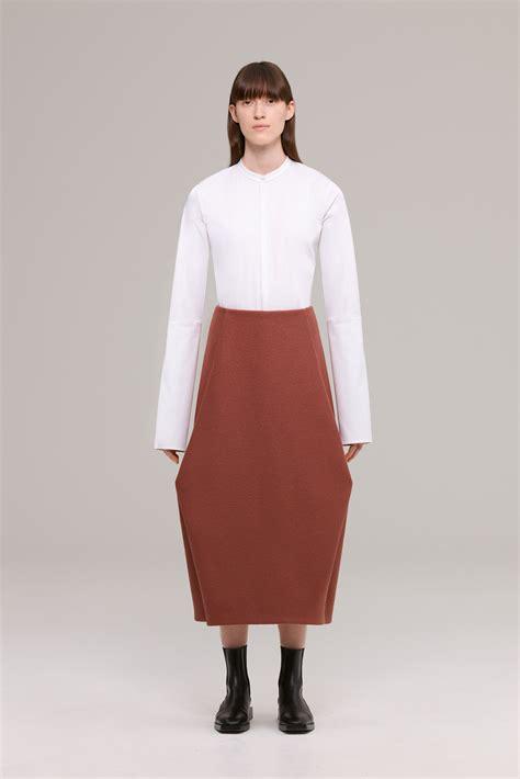 damen kleider herbst winter  trendige kleider fuer