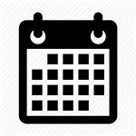 Date Calendar Icon Schedule Event Icons Month