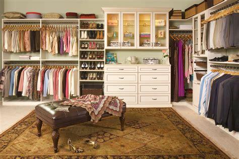 design my own walk in closet halflifetr info
