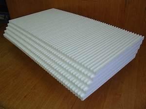 Šambrána polystyren