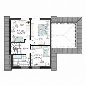 Baukosten Einfamilienhaus 2016 : household electric appliances 2 familienhaus bauen fertighaus ~ Bigdaddyawards.com Haus und Dekorationen