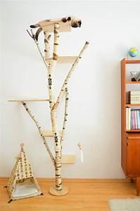 Led Streifen Verbinden : die besten 25 diy kratzbaum ideen auf pinterest ~ Articles-book.com Haus und Dekorationen