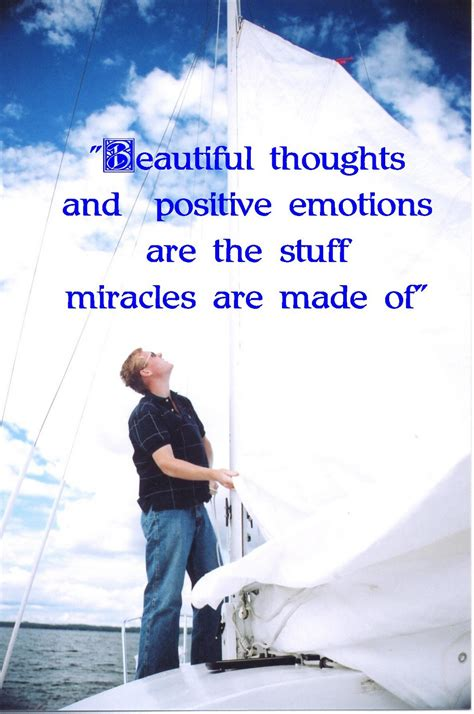 Positive Thoughts Images Halcyon Days Positive Thinking