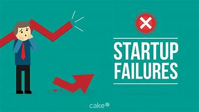 Business Fail Startups Banner Why Market Insight