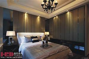 home.design.collections.4you: modern master bedroom ...