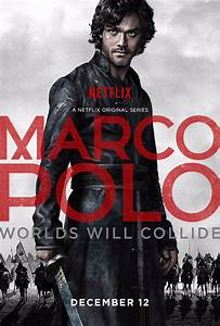 Marco Polo Com : tv show ~ Kayakingforconservation.com Haus und Dekorationen