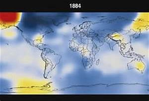 Climate change endangers all life on Earth