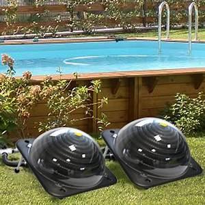Chauffage Piscine Pas Cher : abris piscine pas cher plats hauts bas coulissants ~ Dailycaller-alerts.com Idées de Décoration