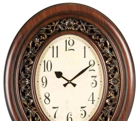 wall clocks modern design decorative clock kitchen