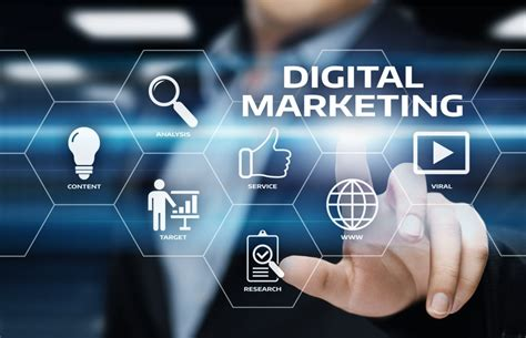 digital marketing company how to hire the right digital marketing company webconfs