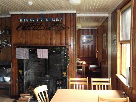 glen affric youth hostel beauly hostel visitscotland