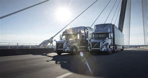 volvo trucks volvo trucks usa
