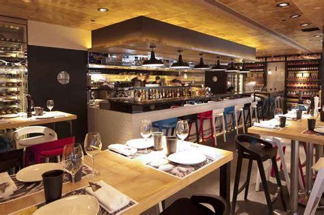 vi cool kowloon harbour city restaurant hong kong