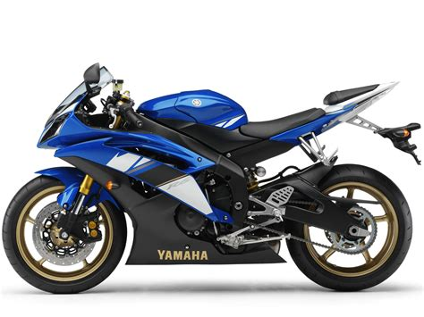 2008 Yamaha R6 by Yzf R6 Motorcycle Pictures Review And Specifications 2008