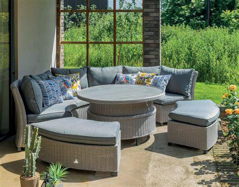 leisuregrow products ltd lg outdoor solex the