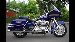 For Sale 2007 Harley Davidson Fltr Road Glide Touring