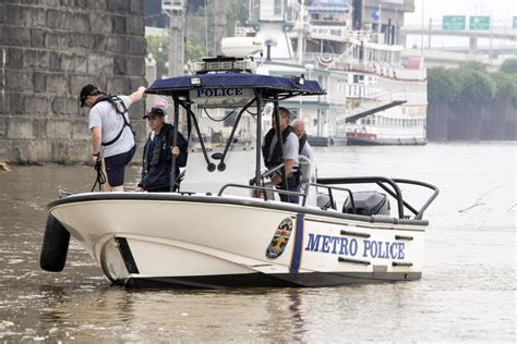 Barker Boats Lawsuit by Update 2 Dead 3 Missing 4 Safe After Boat Capsizes In