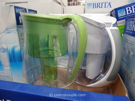 brita faucet filter light not working brita indicator light not working 28 images everpure