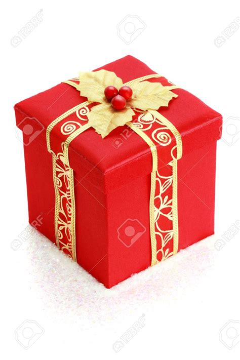 best christmas gift boxes photos 2017 blue maize
