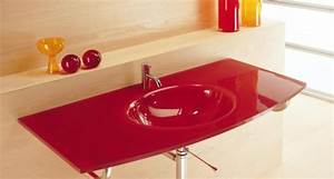 Duschwände Aus Glas : heizk rper fliesen duschw nde k chenr ckw nde etc aus glas ~ Sanjose-hotels-ca.com Haus und Dekorationen