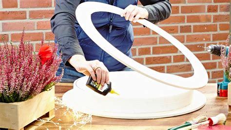styropor auf styropor kleben styropor auf holzringe kleben technikordner styropor kleben blumen basteln und holzringe