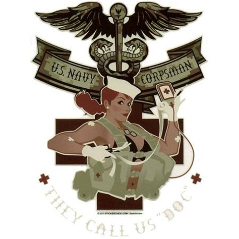 navy hm clipart clipground