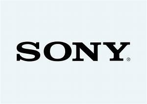 Sony Vector Logo Vector Art & Graphics | freevector.com