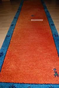 Orient Teppich Selbst Reinigen : ikea teppich lufer beste teppich hochflor grau large with ~ Lizthompson.info Haus und Dekorationen