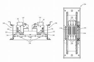 Patent Us8134828