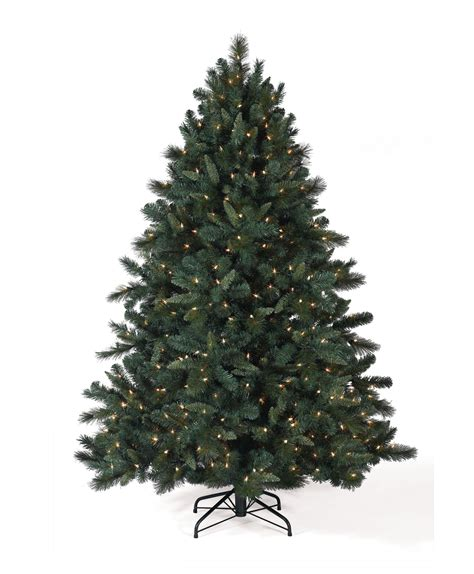bedford falls fir christmas tree tree classics