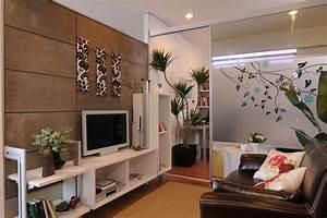 Corner Glass Cabinets For Living Room Decoration Ipc385