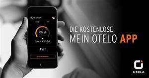 Mein Otelo App : die kostenlose mein otelo app ~ Buech-reservation.com Haus und Dekorationen