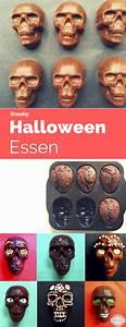 Halloween Snacks Selber Machen : halloween deko selber machen halloween essen pinterest halloween deko gruseliges ~ Eleganceandgraceweddings.com Haus und Dekorationen