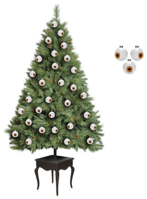 christmas tree googly eyes crafts