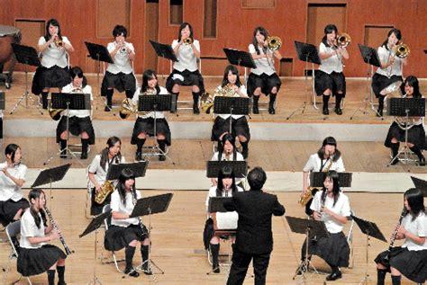 奈良 県 吹奏楽 連盟