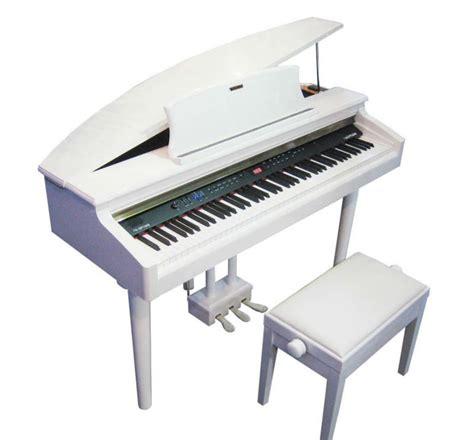 Suzuki Digital Baby Grand Piano by Digital Baby Grand Piano Prices Tg Gp7000 Baby Grand