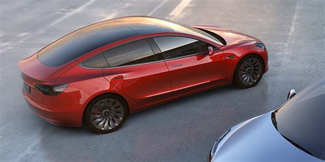 View How Much Is Tesla 3 In Australia Images
