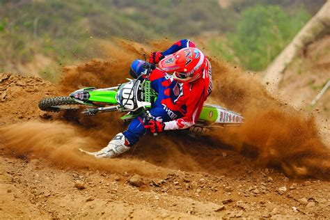 motocross action videos motocross action magazine kx85 archives motocross action