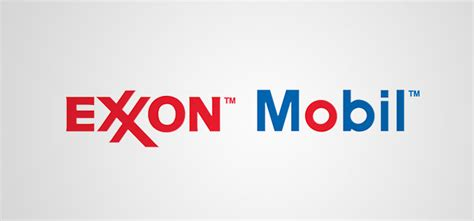 Exxon Mobil by Exxonmobil Contract To Be Made In December Harmon