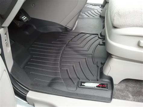 cheap weathertech digitalfit floor mats 100 weathertech floor mats cheap weathertech floor