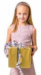 Child, Girl, Png, Transparent, Images