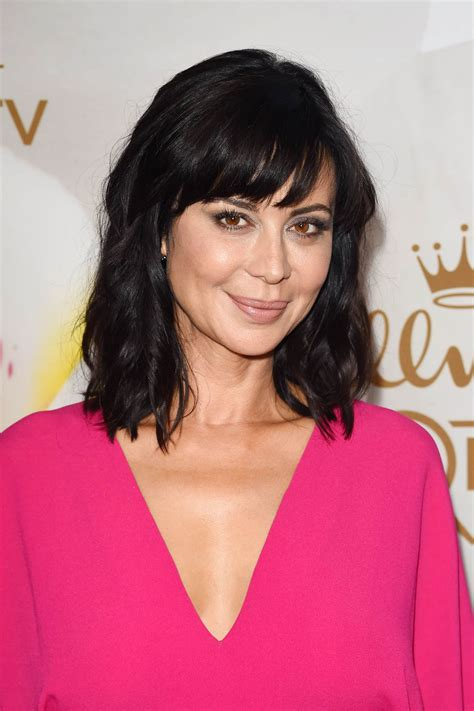 Catherine Bell by Catherine Bell Hallmark Evening Event At Tca Summer