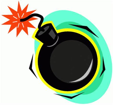 bombe ausmalbild malvorlage comics