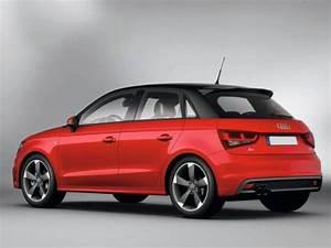 Audi Nice La Plaine : louez une audi a1 sportback nice cannes ou monaco avec easy car booking location de voitures ~ Gottalentnigeria.com Avis de Voitures