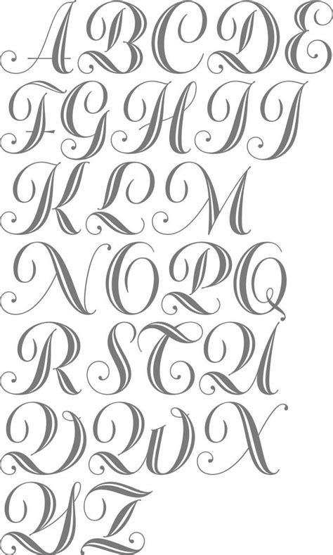 Abc Designs Dalmatiano Initials Font Machine Embroidery
