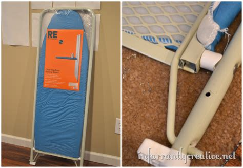 ironing board cabinet diy www pixshark images