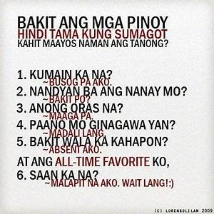 friends-quotes-tagalog-funny-36.jpg (460×460) | maria ...
