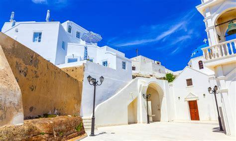 Conviene Comprare Casa All Ultimo Piano by Acquistare Casa In Grecia Conviene Ecco L Ultima Tendenza