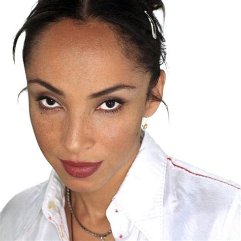 Sade Net Worth  Biography, Quotes, Wiki, Assets, Cars