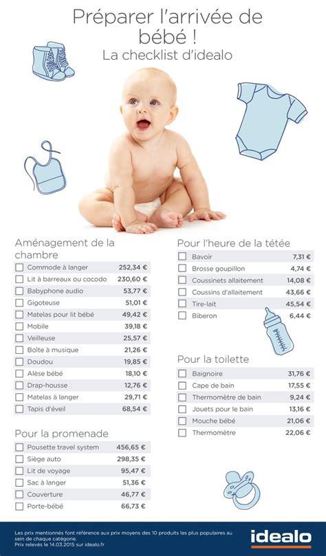 les 25 meilleures id 233 es concernant maternit 233 sur